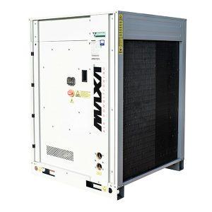 Maxa Inverter heat pump