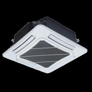 Alpicair Cassette type indoor PRO units