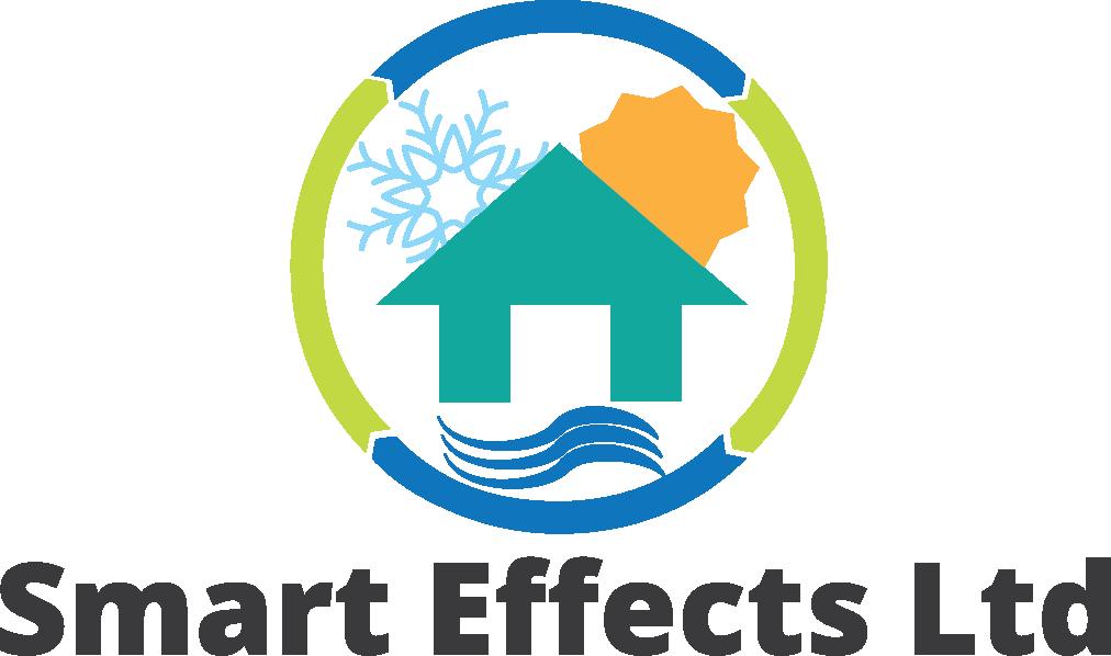 Smart Effects